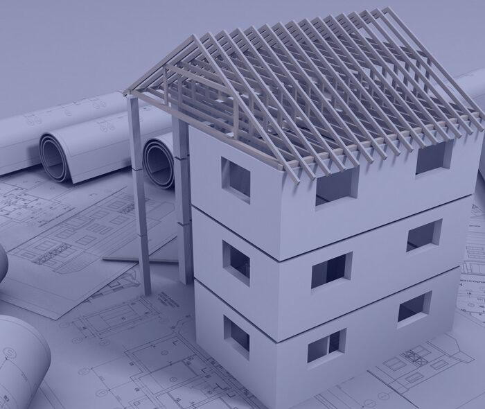 pwan-perfection-Real-Estate-Development-