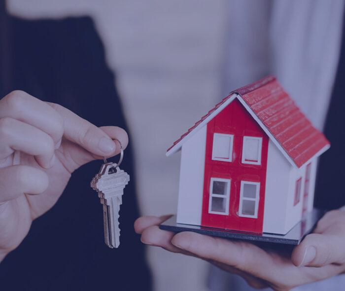 pwan-perfection-real-estate-marketing