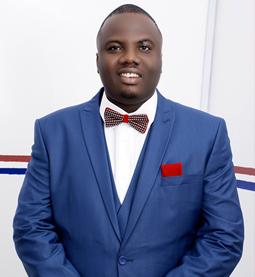 Dr-Julius-Oyedemi